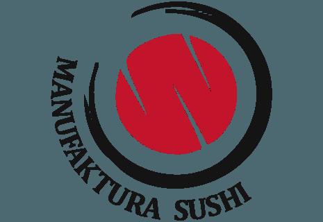 Manufaktura Sushi