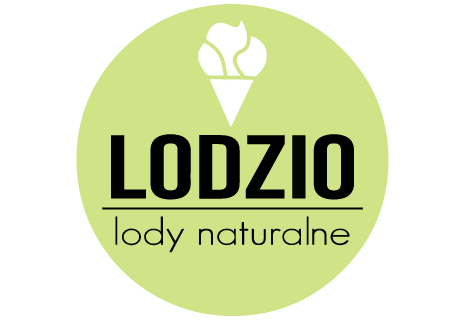Lodzio Lody Naturalne-avatar