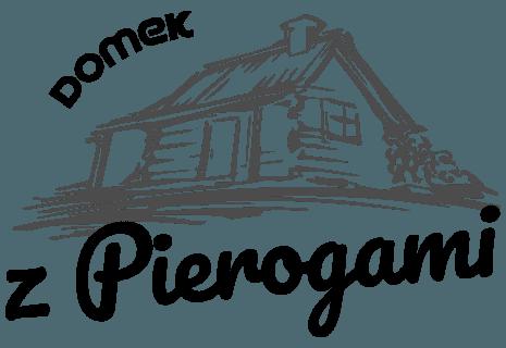 Domek z Pierogami