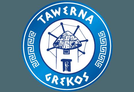 Tawerna Grekos-avatar