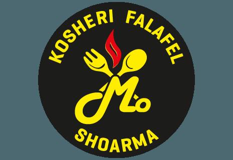Mo Kosheri-avatar