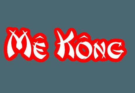 Bar&Restauracja Mekong