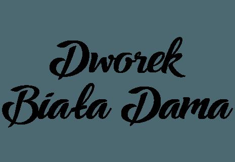 Dworek Biała Dama-avatar