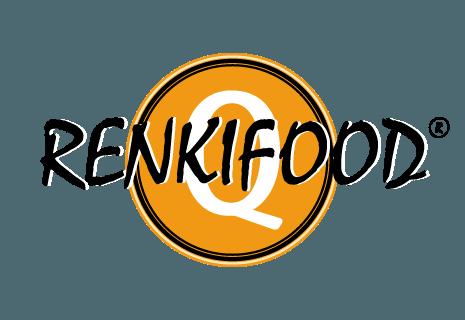 Renkifood