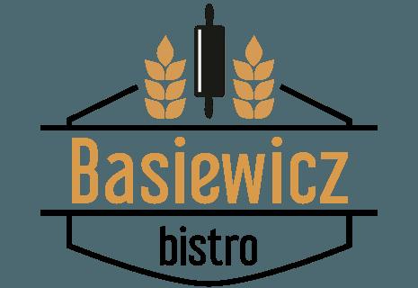 Basiewicz Bistro
