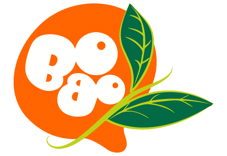 BoBoq - Bubble Tea-avatar