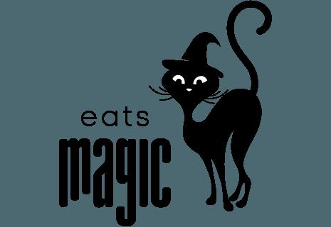 Magic Pizza-avatar