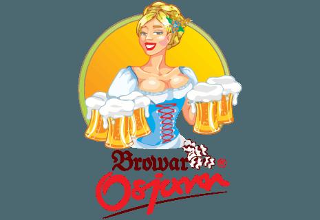 Osjann Browar-avatar