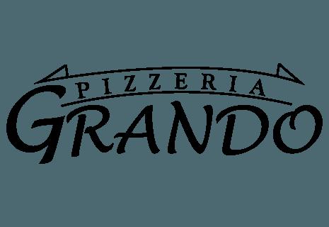 Pizzeria Grando-avatar