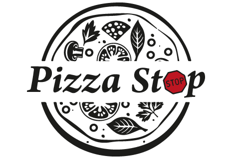 Pizza Stop-avatar