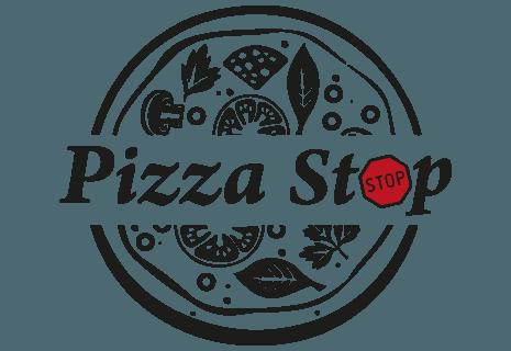 Pizza Stop-avatar