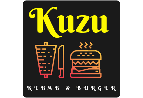 Kuzu Kebab & Burger