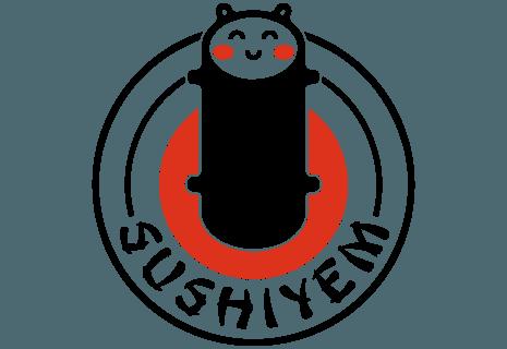SushiYem-avatar
