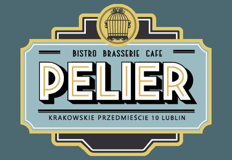Pelier Bistro