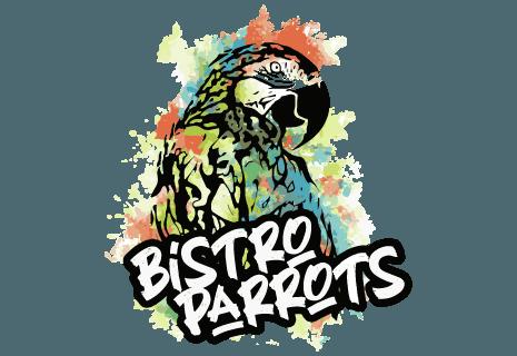 Papugi i Pizza-avatar