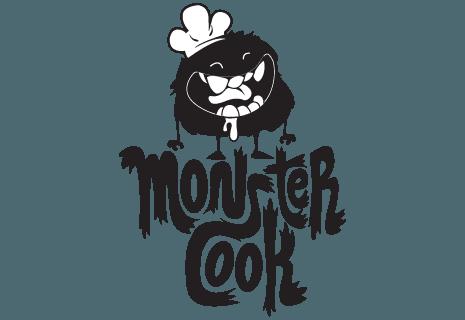 Monster Cook-avatar