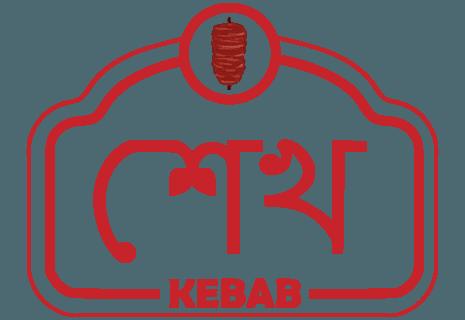 Shaik Kebab