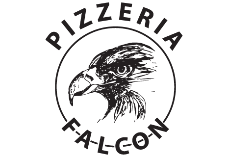 Pizzeria Falcon-avatar
