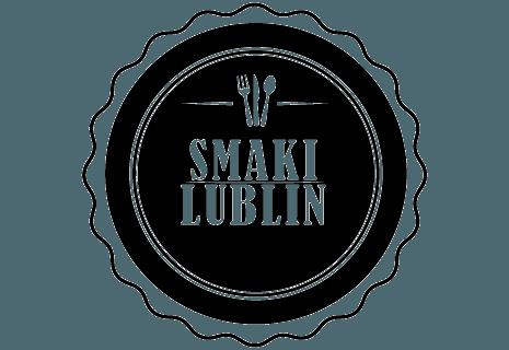 Smaki Lublin
