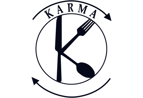 Karma-avatar