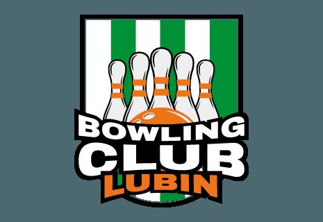 Bowling Club Lubin