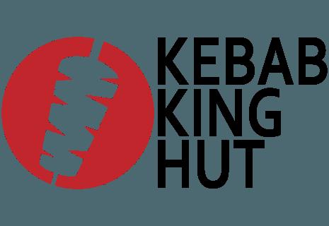 Kebab King Hut