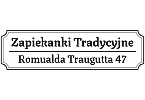 Super Kebab Bros-avatar