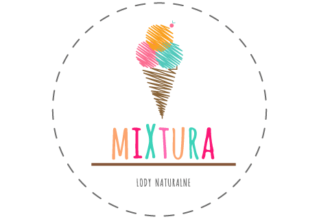 Mixtura-Oryginalne Naleśniki-avatar