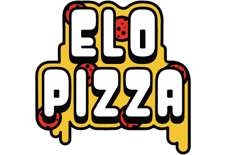 Elo Pizza by Night-avatar