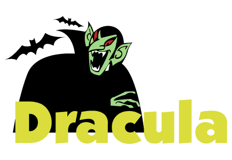 Dracula-avatar