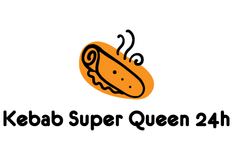 Kebab Super Queen 24h