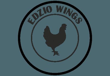 Edzio Wings-avatar