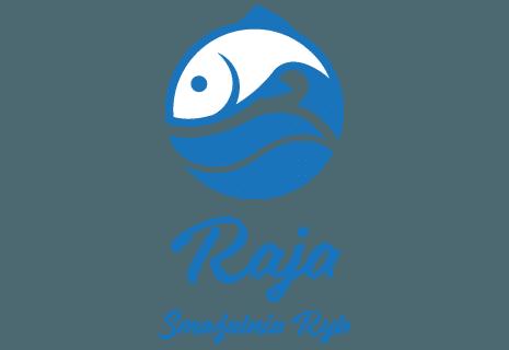 Smażalnia Ryb Raja