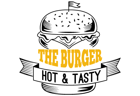 The Burger-avatar