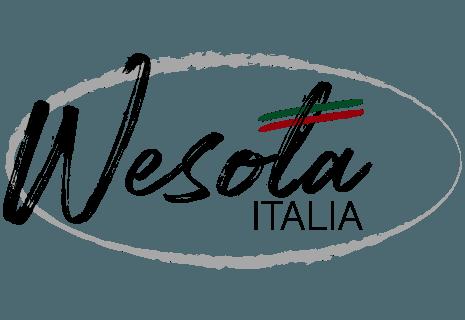 Wesoła Italia