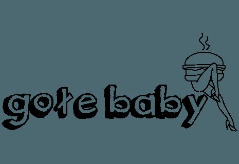 Gołe Baby Nocny Targ Towarzyski-avatar