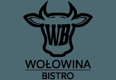 Wołowina Bistro-avatar