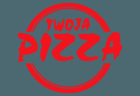 Twoja Pizza Twój Kebab