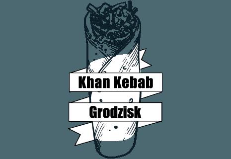 Khan Kebab Grodzisk