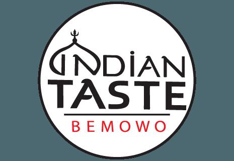 Indian Taste Bemowo