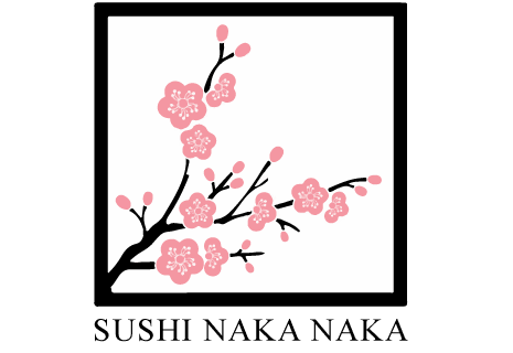 Sushi Naka Naka-avatar