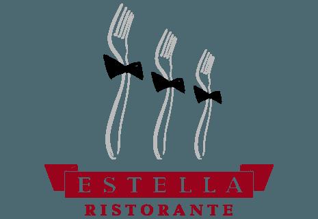 Restauracja Estella-avatar