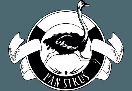 Restauracja Pan Struś-avatar