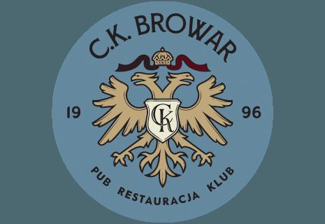 C.K. Browar-avatar