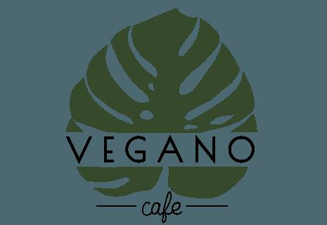 Vegano Cafe-avatar