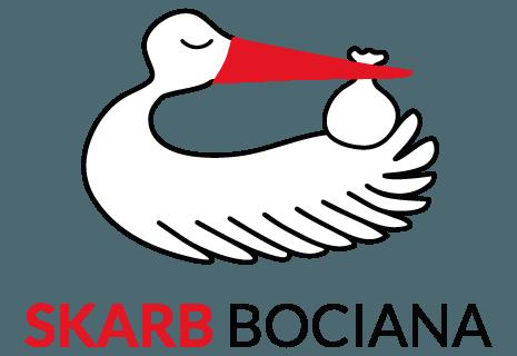 Skarb Bociana-avatar