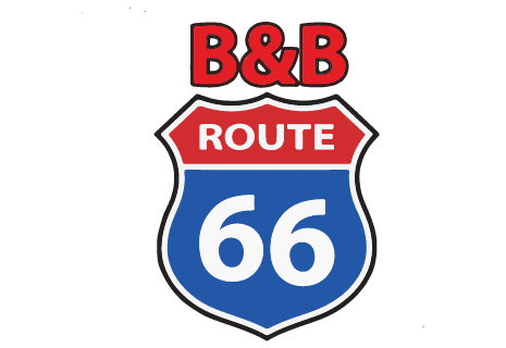 B&B Route 66