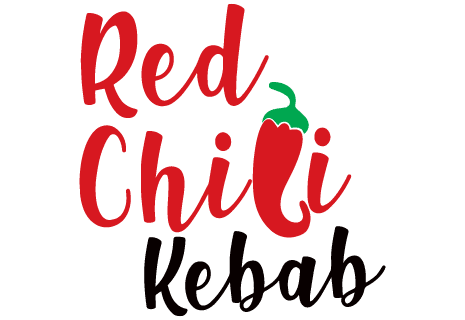 Red Chilli Kebab-avatar