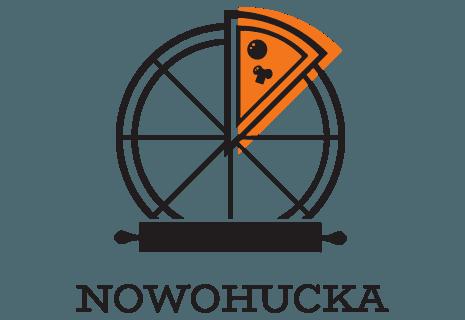 Nowohucka-avatar