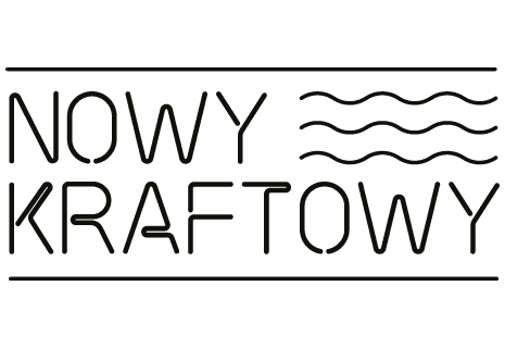 Nowy Kraftowy-avatar